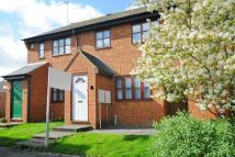 3 bed Terraced house in Banbury, Oxfordshire