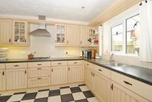5 bedroom Detached house in Banbury, Oxfordshire