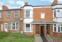 Warwick Road Terraced property for sale