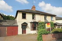 3 bedroom semi detached home in Banbury, Oxfordshire