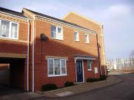 semi detached house for sale in Banbury, Oxfordshire