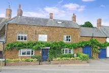 5 bed Terraced house for sale in Adderbury, Oxfordshire