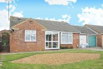 Detached Bungalow for sale in Banbury, Oxfordshire