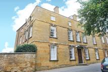 Flat for sale in Sibford Ferris...