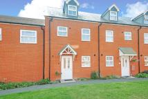 3 bed Terraced home for sale in Bloxham, Oxfordshire