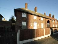 Link Detached House for sale in Hale Road, Speke...