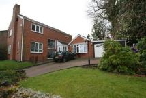 3 bedroom Detached house in Speke Road, Woolton...