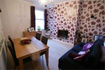 5 bed Terraced property in Briardale Road...