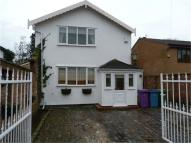 3 bed Detached home to rent in Alma Road, Liverpool...