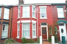 3 bedroom Terraced property to rent in Garmoyle Road, Liverpool...