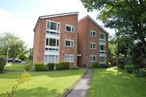 1 bed Apartment in Lyndhurst Avenue...