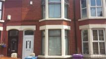 3 bedroom Terraced home in Liscard Road, Liverpool...