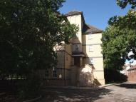 2 bed Apartment to rent in Livingstone Drive...