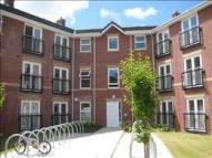 1 bed Apartment in Mystery Close, LIVERPOOL...