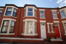3 bedroom Terraced house to rent in 10 Kingsdale Road...