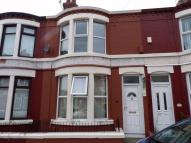 27 Eastdale Road Terraced house to rent