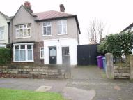Apartment to rent in Allerton Drive...
