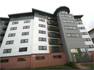 Apartment to rent in Hall Street, St Helens...