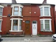 5 bedroom Terraced house in Chetwynd Street...