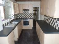 2 bed Terraced house to rent in York Street, Garston...
