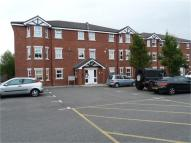 1 bedroom Apartment in Boundary Drive, Woolton...