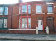 4 bedroom Terraced home to rent in Karslake Road, Liverpool...