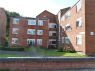 1 bed Detached home in 19 Irwell Close...