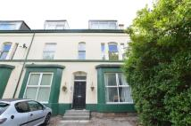 6 bed Apartment for sale in Derby Lane, LIVERPOOL...