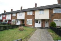 Terraced home to rent in Pately Walk, LIVERPOOL...