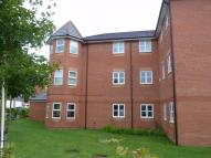 Apartment in 2 Farnside Court...