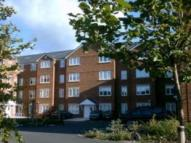 Apartment to rent in Woodsome Park, Woolton...