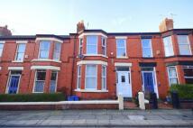 Terraced property in Oakbank Road, Allerton