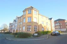 2 bed Apartment in Davenham Court, Liverpool
