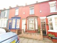 2 bedroom Terraced home in Birchtree Road...