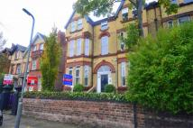 Flat for sale in 14 Ivanhoe Road...