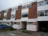 3 bedroom Town House in Handley Court, Liverpool...