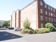 2 bedroom Apartment in Woodsome Park, Woolton...