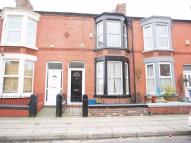 Terraced house to rent in 84 Ramilies Road...