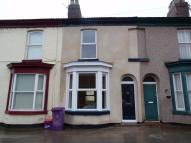 2 bed Terraced property to rent in Bickerton Street...