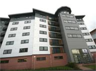 2 bed Apartment in Hall Street, St Helens...