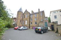 Detached house for sale in Devonshire Road...
