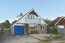 Detached Bungalow for sale in Farmoor, Oxfordshire
