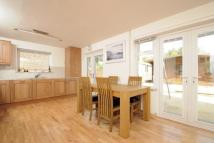 4 bedroom Detached home in Farmoor, Oxfordshire