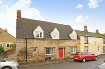 Cottage for sale in Eynsham, Oxfordshire