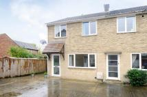 3 bed End of Terrace house for sale in Eynsham, Oxfordshire