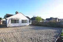 Detached Bungalow in Kennington, Oxfordshire
