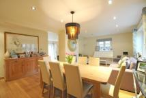 Detached Bungalow for sale in Cumnor, Oxfordshire