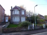 Detached house in Botley, Oxfordshire