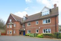 2 bed Flat in Cumnor Hill, Oxfordshire