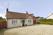 4 bed Detached Bungalow for sale in Farmoor, Oxfordshire